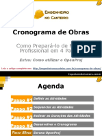 Enc Cronogramadeobras 150526123211 Lva1 App6891