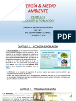 Capitulo I (Energia M. Ambiente) is-2018
