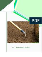 Lectura_del_recurso_suelo.docx