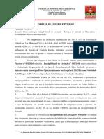 Parecer_CCI_-_Inexigibilidade_019_2016_-_Internet_-_SEMAS_290116_171512