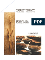 Clase%2520teorica Cereales 2015.Compressed