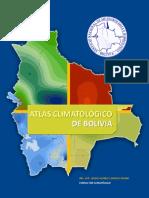 AtlasClimatologicosBolivia_final.pdf