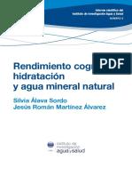 V-Informe-Científico-IIAS-Rendimiento-Cognitivo-Hidratación-y-Agua-Mineral-Natural.pdf