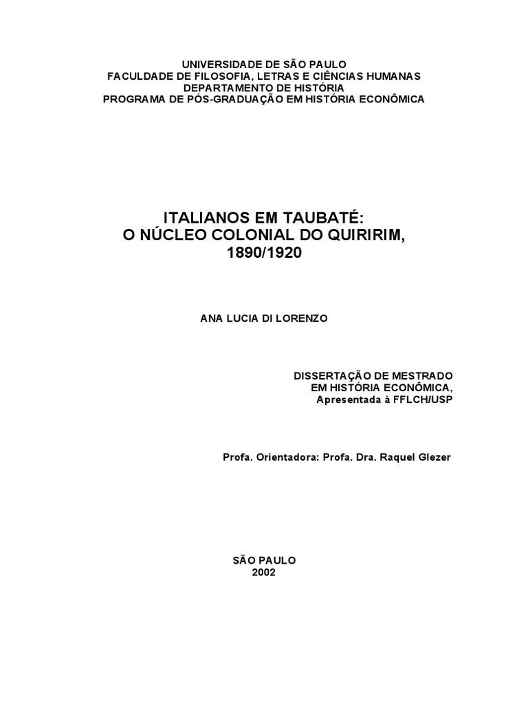783c069afa Italianos em Taubaté.pdf