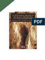 80664280-michael-cremo-e-richard-thompson-a-historia-secreta-da-raca-humana.pdf