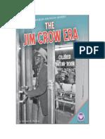 The Jim Crow Era.pdf