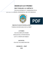 monografia de sociedades.docx