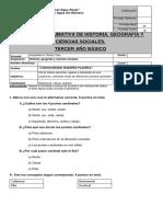 -Evaluacion-Cuadricula-Tercero-Basico.docx