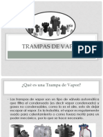 trampasdevapor-140920155059-phpapp02