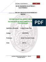 Informe Previo Nº 5 Finallll