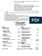 PRIMER EXAMEN CONTA BASI TERAN 2009.pdf