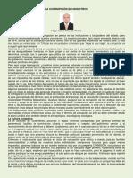 Chauca Tinoco CE P2