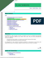 La Güeb de Joaquín - UML - Diagramas de Clase_ Fundamentos