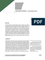 a_dinamica_microeconomica.pdf