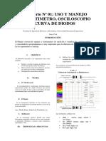 lab.electronicos1-previo-n1.docx