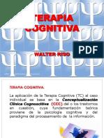Terapia cognitiva Walter Riso.pdf