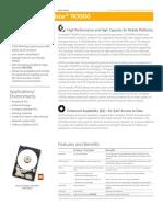 TS-7K1000-ds.pdf____HTS721010A9E630___.pdf