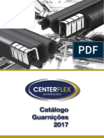 CF Catalogo Borracha Centerflex 2017_Borracha