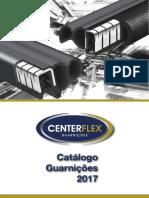 CF Catalogo Borracha Centerflex 2017_Borracha