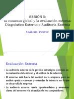 05 Análisis Externo Matriz EFE RSBA (1)