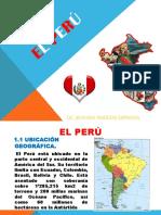 EL PERU