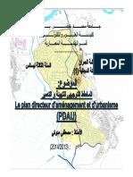 3 - Le PDAU.pdf