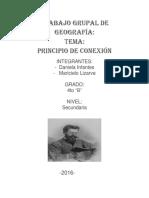 TRABAJO  DE GEOGRAFÍA.docx