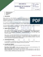 _COR DOS CONDTORES.pdf