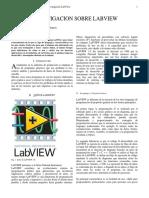 Mfjm Itr-ielc IV a1-Inv 18-06-21