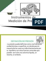 instrumentosdemediciondepresion.pptx