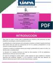 Tabajo Final  Psicologia y Desarrollo H..pptx