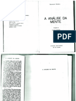 Analise Da Mente - Rusell