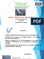 03 Primera Ley UA 2016