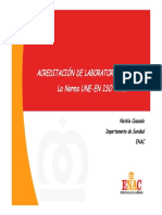 ISO 15189 norma_une_en_.pdf