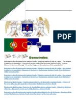 Ligações _ Links _ Loriga – Vila de Portugal