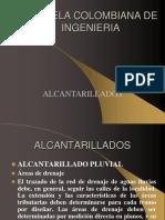 Presentación Alcantarillados 2