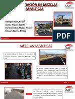 Ayasta Niquen Waldir Enrique_2876130_assignsubmission_file_compactación de Mezclas Asfalticas (1)