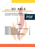 ABLS.pdf