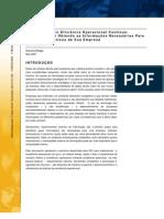 IDC - SAP