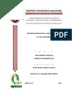 1384285455972TESISCESARA.pdf