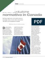 AI199 Leggienorme Canada PDF