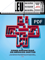 #Revista Galileu - Edição 323 - (Junho 2018).pdf