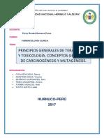 Monografía Del Grupo 1.