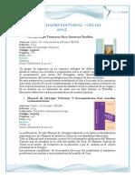 Novedades-Editorial-2015.pdf