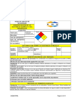 Hds 022 Liquid- Pol