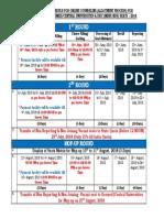 UGTentativeSchedule18 (1).pdf