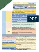 Copia de plan anual de FOL HOY 26 de junio del 2018 si ancho ok UNIDAD 1.xlsx