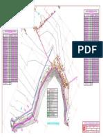 3 Plano Topográfico-Clave Proyecto