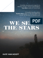 We See the Stars Chapter Sampler