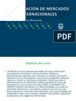 Tema 6 Análisis Del Entorno